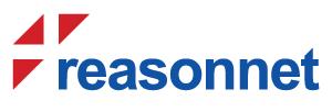 logo-reasonnet
