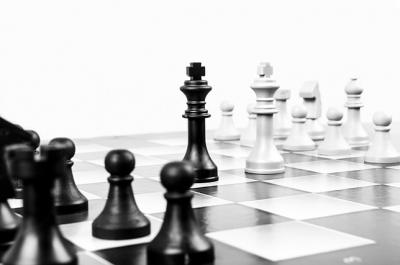 Gerichte carrièreplanning is nodig bij cloud- en hostingbedrijven