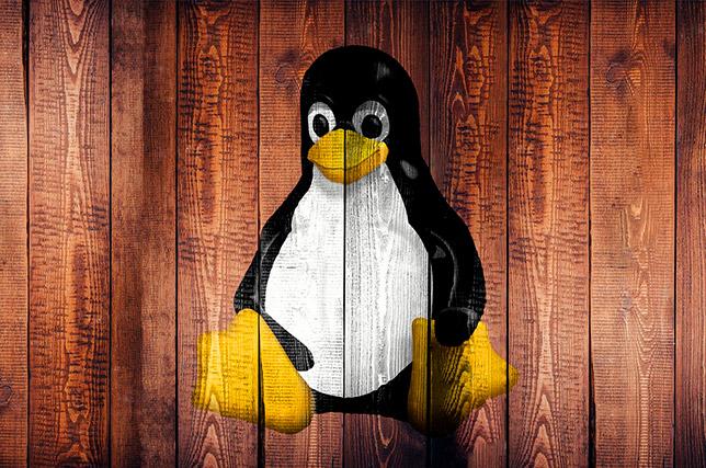 Wat is een Linux engineer?
