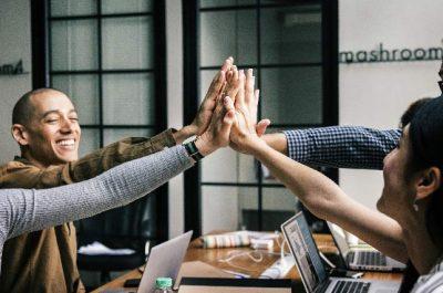 Werk aan deze soft skills voor je IT-carrière