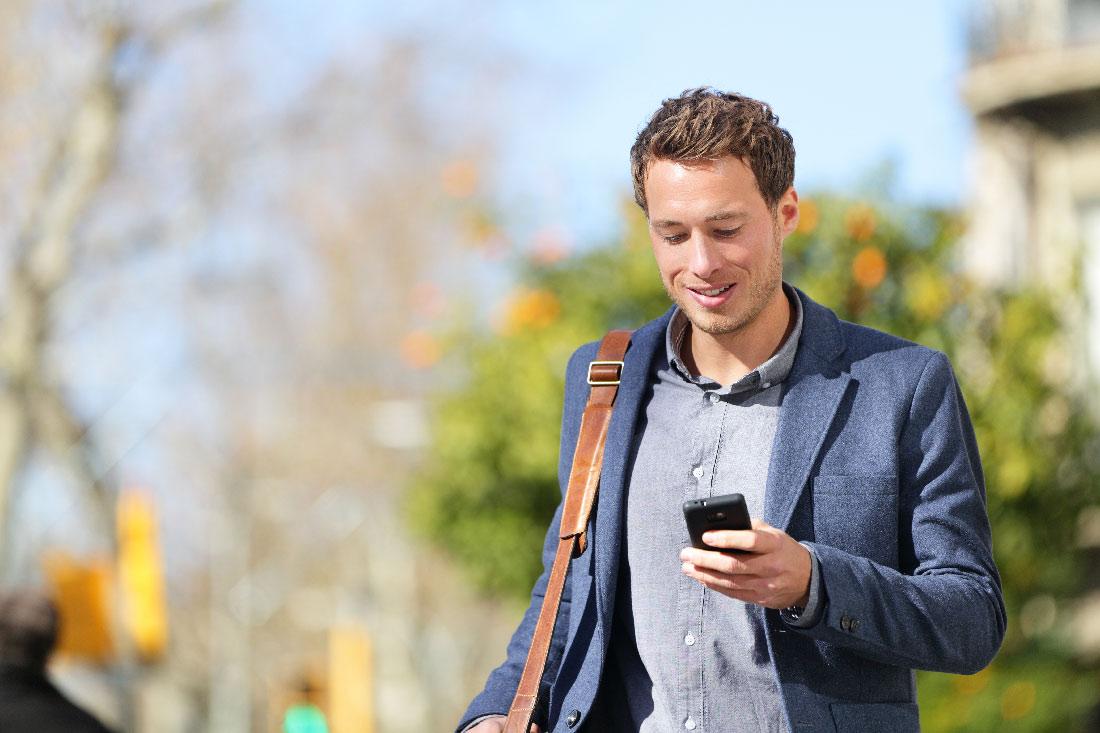 Werving & selectie voor ICT professionals